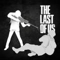 The Last of Us: Sniper Rifle Executions PlayStation 3 Front Cover
