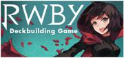 RWBY Deckbuilding Game Windows Front Cover