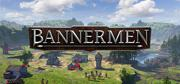 Bannermen Windows Front Cover