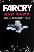Far Cry: New Dawn - Small Currency Pack Xbox One Front Cover