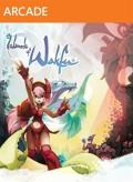 Islands of Wakfu Xbox 360 Front Cover