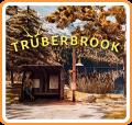 Trüberbrook Nintendo Switch Front Cover