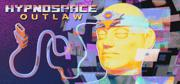 Hypnospace Outlaw Linux Front Cover