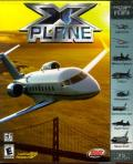 X-Plane 6 Windows Front Cover