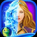 Living Legends: Frozen Beauty (Collector's Edition) Android Front Cover