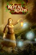 Royal Roads Xbox One Front Cover