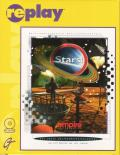 Stars! Windows Front Cover