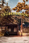 Trüberbrook Xbox One Front Cover