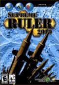 Supreme Ruler 2010 Windows Front Cover