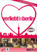 Verliebt in Berlin Windows Front Cover