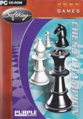 Chess System Tal II Windows Front Cover