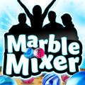 Marble Mixer Android Front Cover