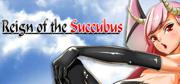 Reign of the Succubus Windows Front Cover