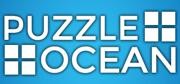 Puzzle: Ocean Windows Front Cover