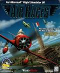 Air Races Windows Front Cover