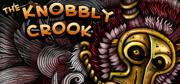 The Knobbly Crook Windows Front Cover