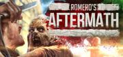 Romero's Aftermath Windows Front Cover