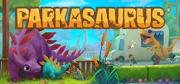Parkasaurus Windows Front Cover