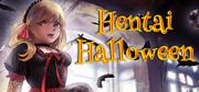 Hentai Halloween Windows Front Cover