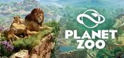Planet Zoo Windows Front Cover