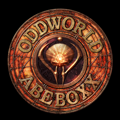 Oddworld: Abeboxx PlayStation 3 Front Cover
