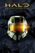 Halo: The Master Chief Collection Windows Apps Front Cover