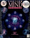 Eastern Mind: The Lost Souls of Tong Nou Windows 3.x Front Cover