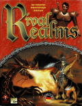 Rival Realms Windows Front Cover