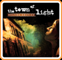 The Town of Light: Deluxe Edition Nintendo Switch Front Cover 1st version