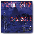 Flyin' High: Data Disk 2 Amiga Front Cover