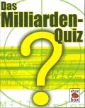 Das Milliarden-Quiz Windows Front Cover
