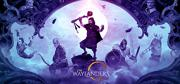 The Waylanders Windows Front Cover 1st version