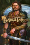 The Bard's Tale Windows Apps Front Cover