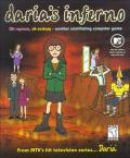 Daria's Inferno Windows Front Cover