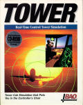 Tower Windows 3.x Front Cover