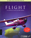 Flight Light Plus DOS Front Cover