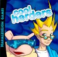 Cool Herders Dreamcast Front Cover