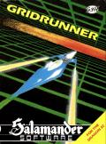 Gridrunner Dragon 32/64 Front Cover