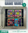 Activision Game Vault: Volume 3 Windows Front Cover