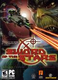 Sword of the Stars Windows Front Cover