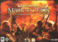 Warhammer: Mark of Chaos (Collector's Edition) Windows Front Cover