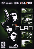 Th3 Plan Windows Front Cover