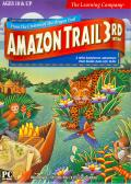 Amazon Trail: 3rd Edition Macintosh Front Cover