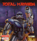 Total Mayhem Windows Front Cover