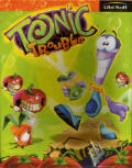 Tonic Trouble Windows Front Cover