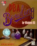 PBA Bowling Windows Front Cover