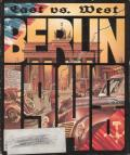 Berlin 1948 DOS Front Cover