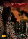 Great Battles of WWII: Stalingrad Windows Front Cover