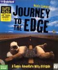 Koala Lumpur: Journey to the Edge Windows Front Cover