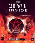 The Devil Inside Windows Front Cover